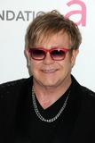 Photos From 20th Annual Elton John Academy Awards Viewing Party