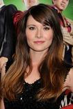 Vanessa Britting Photo 5