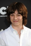 Leo Howard Photo 5