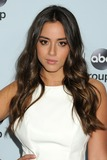 Chloe Bennet Photo 5