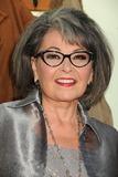 Roseanne Photo 5