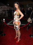Anabelle Acosta Photo 5