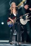 Sheryl Crow,Sheryl Crowe Photo - 2013 CMA Country Christmas - Show