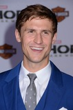 Jonathan Howard Photo 5