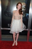 Annalise Basso Photo 5