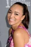 Ashley Madekwe Photo 5