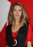 Dawn Olivieri Photo 5