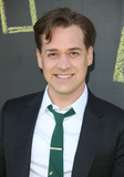 Photo - 24 April 2017 - Los Angeles California - T R Knight Premiere Of National Geographics Genius held at Fox Bruin Theater Photo Credit AdMedia