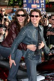 Tom Cruise,Katie Holmes Photo - Katie Holmes and Tom Cruise Are Divorcing