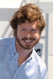 Anders Holm Photo 5
