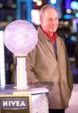 Mayor Bloomberg Photo 5