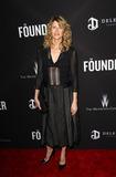 Laura Dern Photo - The Founder Premiere