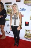 Laura Wilde Photo - 2013 Vegas Rocks Magazine Awards