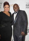Tamela Mann Photo 5
