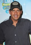 Rodney Atkins Photo - 2012 CMA Music Festival Nightly Press Conference - Day Three