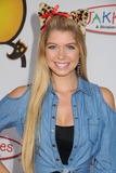 Allie Deberry Photo 5