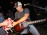 Rhett Akins Photo 5