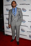 Christian Keyes Photo 5