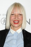 Sia Furler Photo 5