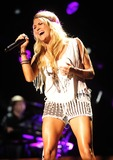 Photos From 2013 CMA Music Festival Nightly Concert - Day Four