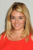 Daphne Oz Photo 5
