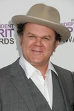 John C. Reilly Photo 5