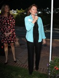 Betsy Butler,Nancy Stephens,RES Photo - 50th District support of Betsy Butlers re-election Campaign
