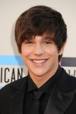 Austin Mahone Photo 5