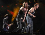 Brian Kelley Photo 5