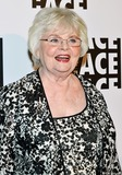 June Squibb Photo 5