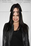 Krista Allen Photo 5
