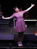 Lorna Thomas Photo 5