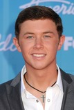 Scotty McCreery Photo 5