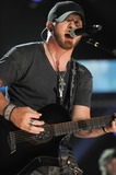 Brantley Gilbert Photo 5