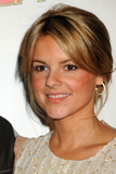 Ali Fedotowsky Photo 5