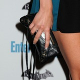 Chelsea Kane Photo - 5th Annual Entertainment Weekly Comic-Con Party