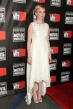 Michelle Williams Photo - 16th Annual Critics Choice Movie Awards