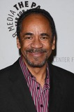 Tim Reid Photo 5