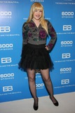 Adrienne Frantz Photo - The Bold And The Beautiful 6000th Episode Celebration