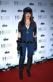Bebe Rexha Photo 5