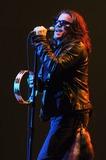 Ian Astbury Photo 5