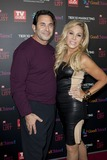 Adrienne Maloof-Nassif Photo 5