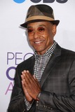 Giancarlo Esposito Photo 5