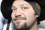 Bam Margera Photo 5