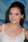 Bailee Madison Photo 5