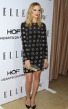Emily Wickersham Photo 5