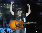 Eric Church Photo 5