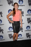 Alex Morgan Photo 5