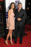 Amal Clooney Photo 5