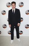 Noah Galvin Photo - Disney ABC Television Group TCA Winter Press Tour 2017